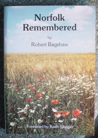 Image for Norfolk Remembered