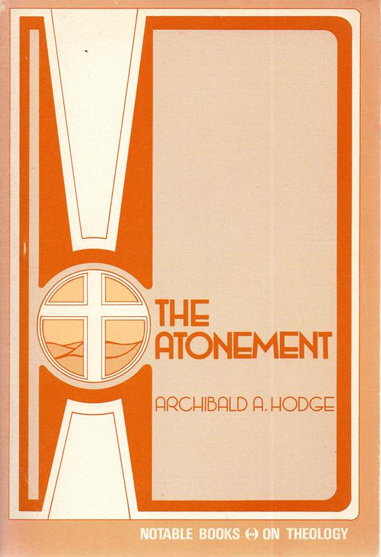 Image for The Atonement