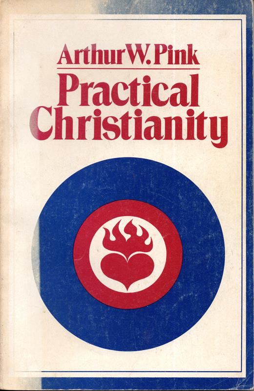 Image for Practical Christianity
