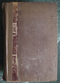 Acts of the General Assembly of the Church of Scotland 1638-1842 Reprinted from the Original Edition