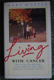 Image for Living with Cancer