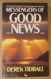 Image for Messengers of Good News
