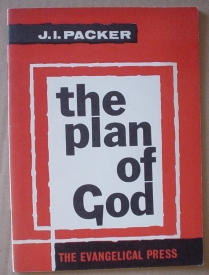 Image for The Plan Of God