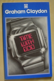 Image for Time with God